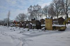 Hausen_Friedhof_Schnee_150210_25_HDR_WEB