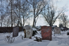 Hausen_Friedhof_Schnee_150210_40_HDR_WEB