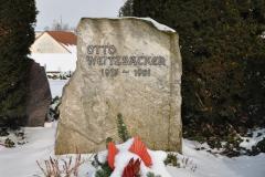 Hausen_Friedhof_Schnee_150210_54_WEB