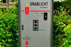 Meersburg_08-2013_081_WEB