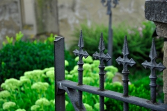 Friedhof_Michaelsberg_BAWU_270716_045_WEB