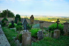 Friedhof_Michaelsberg_BAWU_270716_036_WEB