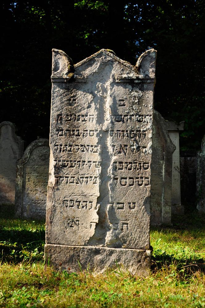 Judenfriedhof_Freudental_09-2016_124_WEB