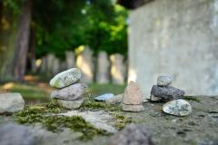 Judenfriedhof_Freudental_09-2016_044_WEB