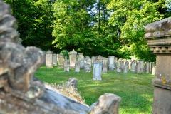 Judenfriedhof_Freudental_09-2016_064_WEB
