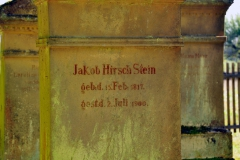 Judenfriedhof_Freudental_09-2016_096_WEB