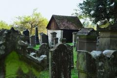 Judenfriedhof_Freudental_09-2016_120_WEB