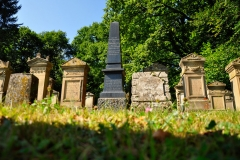 Judenfriedhof_Freudental_09-2016_008_WEB