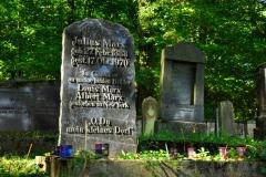 Judenfriedhof_Freudental_09-2016_230_WEB
