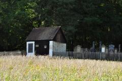 Judenfriedhof_Freudental_09-2016_408_WEB