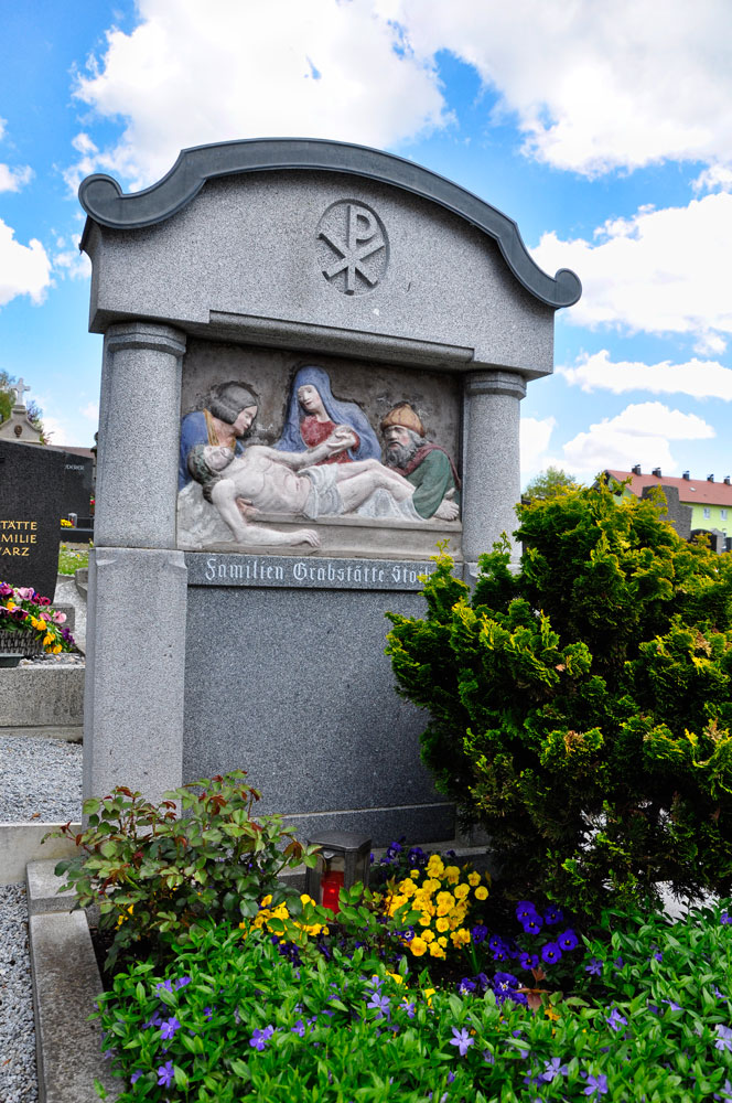 Friedhof_Zwiesel_BAYERN_080516_017_WEB