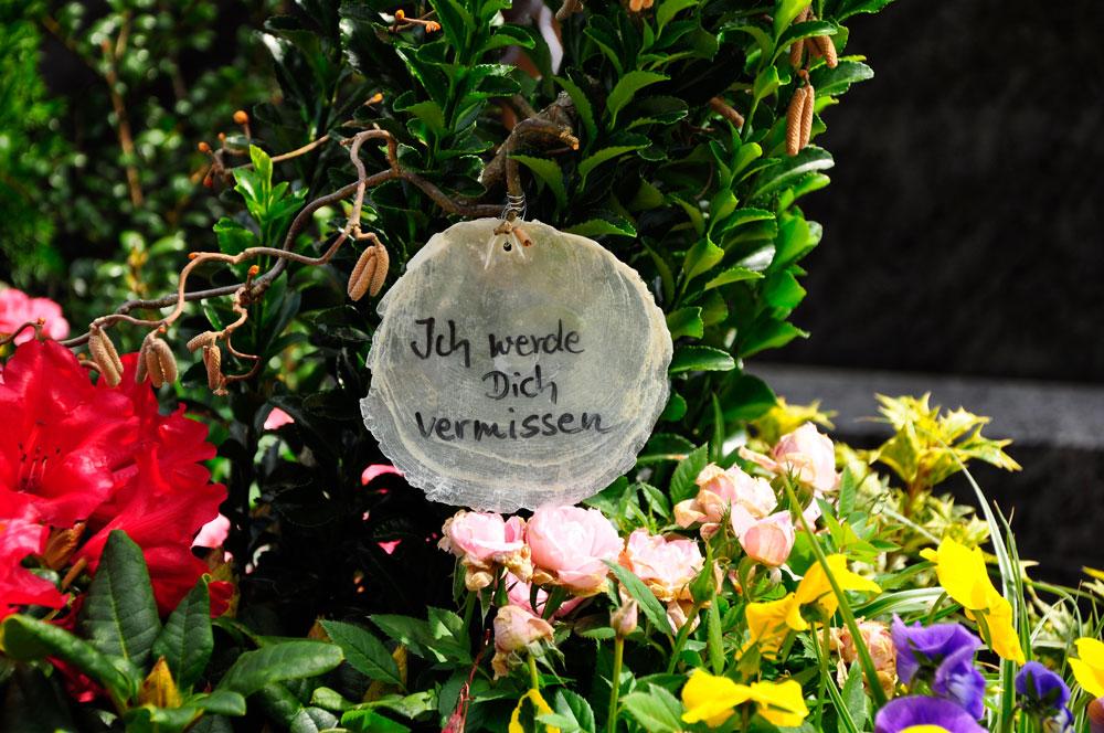 Friedhof_Zwiesel_BAYERN_080516_039_WEB