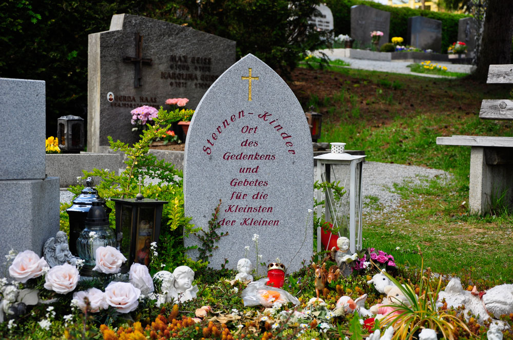 Friedhof_Zwiesel_BAYERN_080516_049_WEB