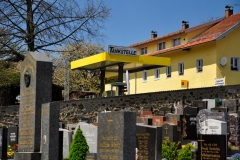 Friedhof_Neuschoenau_BAYERN_080516_04_WEB