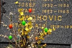 Friedhof_Neuschoenau_BAYERN_080516_26_WEB