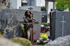 Friedhof_Zwiesel_BAYERN_080516_013_WEB
