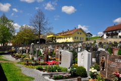 Friedhof_Neuschoenau_BAYERN_080516_01_WEB