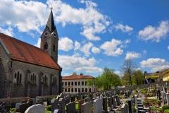 Friedhof_Neuschoenau_BAYERN_080516_27_WEB