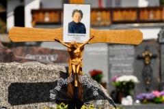 Friedhof_Neuschoenau_BAYERN_080516_33_WEB