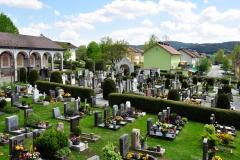 Friedhof_Zwiesel_BAYERN_080516_010_WEB