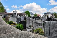 Friedhof_Zwiesel_BAYERN_080516_014_HDR_WEB