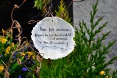 Friedhof_Zwiesel_BAYERN_080516_021_WEB