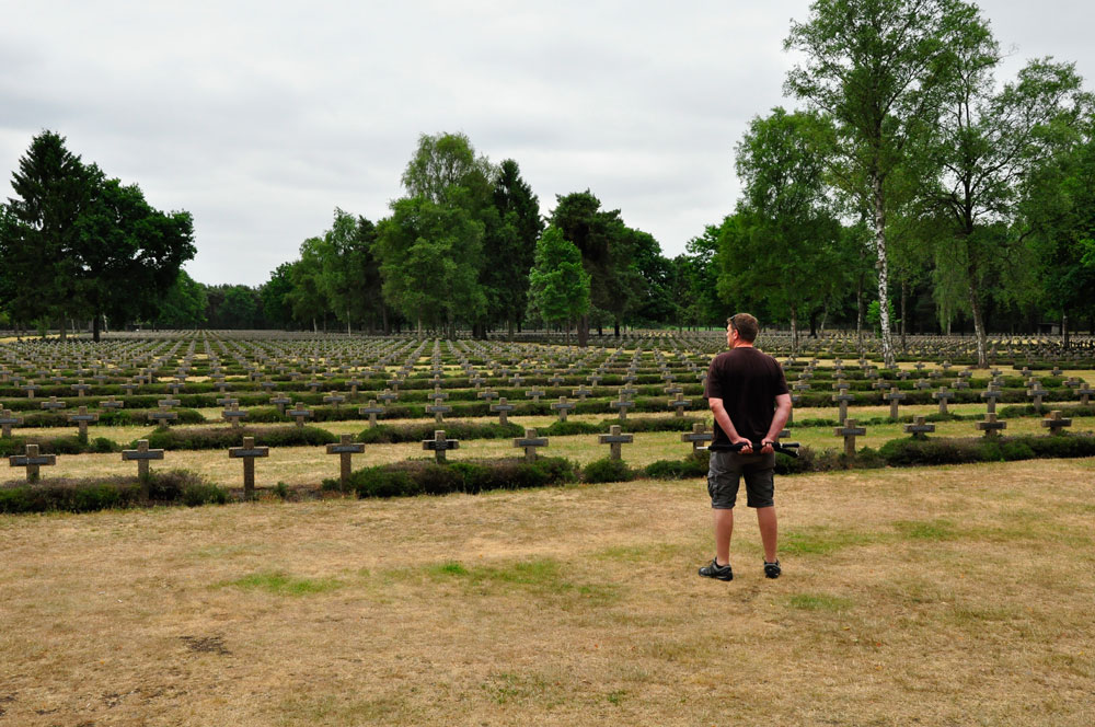 Soldatenfriedhof_Belgien_157_WEB