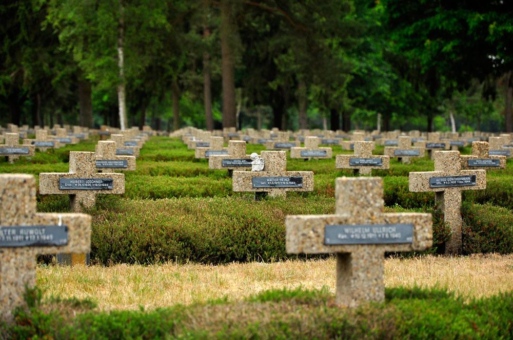 Soldatenfriedhof_Belgien_175_WEB