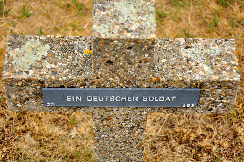 Soldatenfriedhof_Belgien_284_WEB