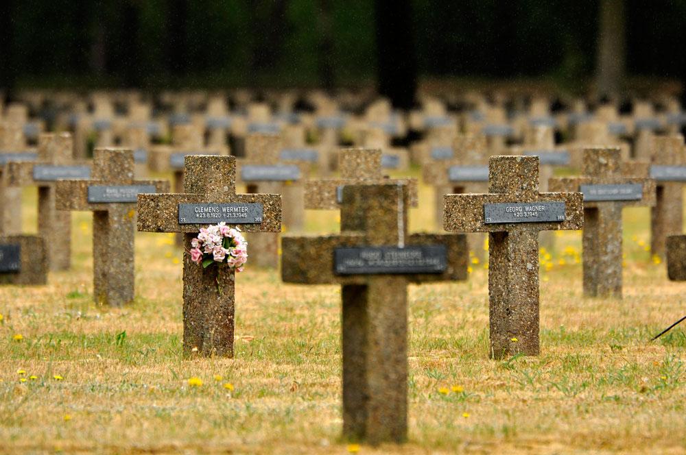 Soldatenfriedhof_Belgien_292_WEB