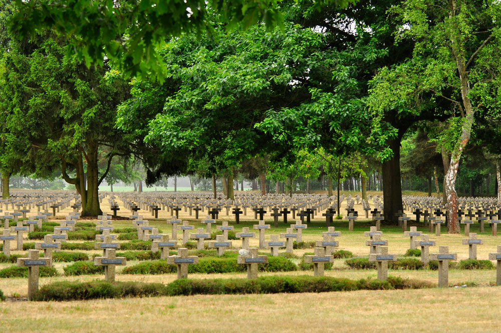 Soldatenfriedhof_Belgien_584_WEB