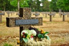 Soldatenfriedhof_Belgien_262_WEB