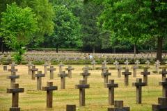 Soldatenfriedhof_Belgien_538_WEB