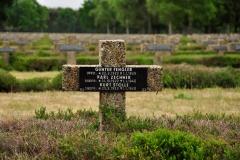 Soldatenfriedhof_Belgien_161_WEB