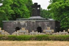 Soldatenfriedhof_Belgien_205_WEB