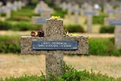 Soldatenfriedhof_Belgien_590_WEB
