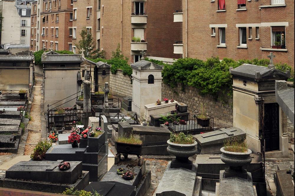 Paris_August2010_181