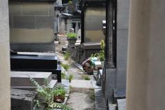 Paris_August2010_097_WEB