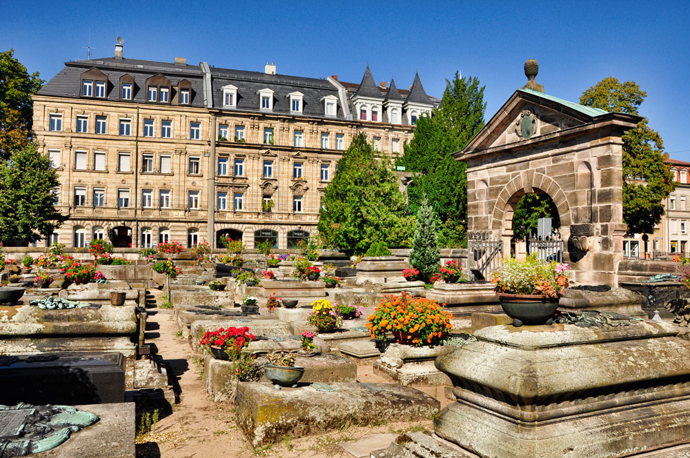 Friedhof_Nuernberg_270816_009_WEB