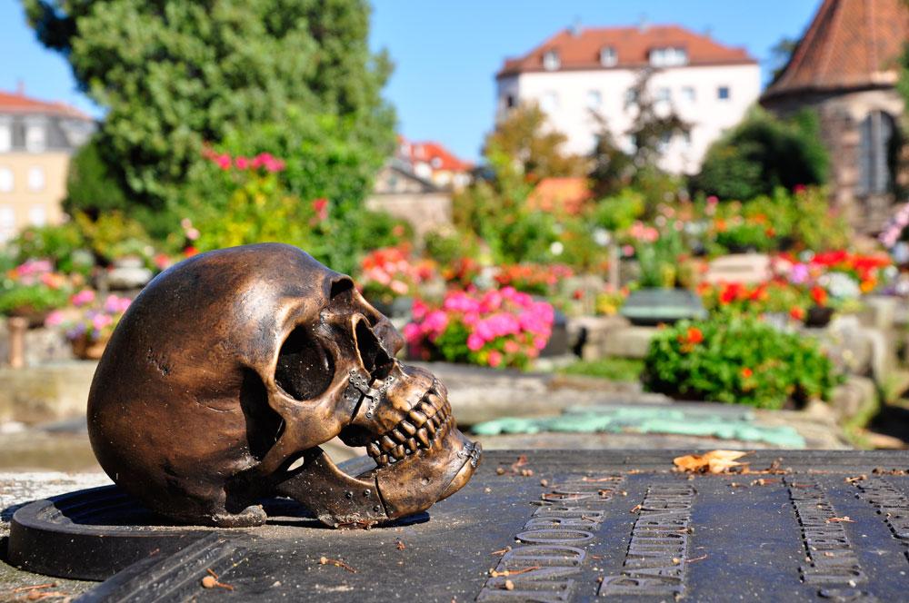 Friedhof_Nuernberg_270816_052_WEB