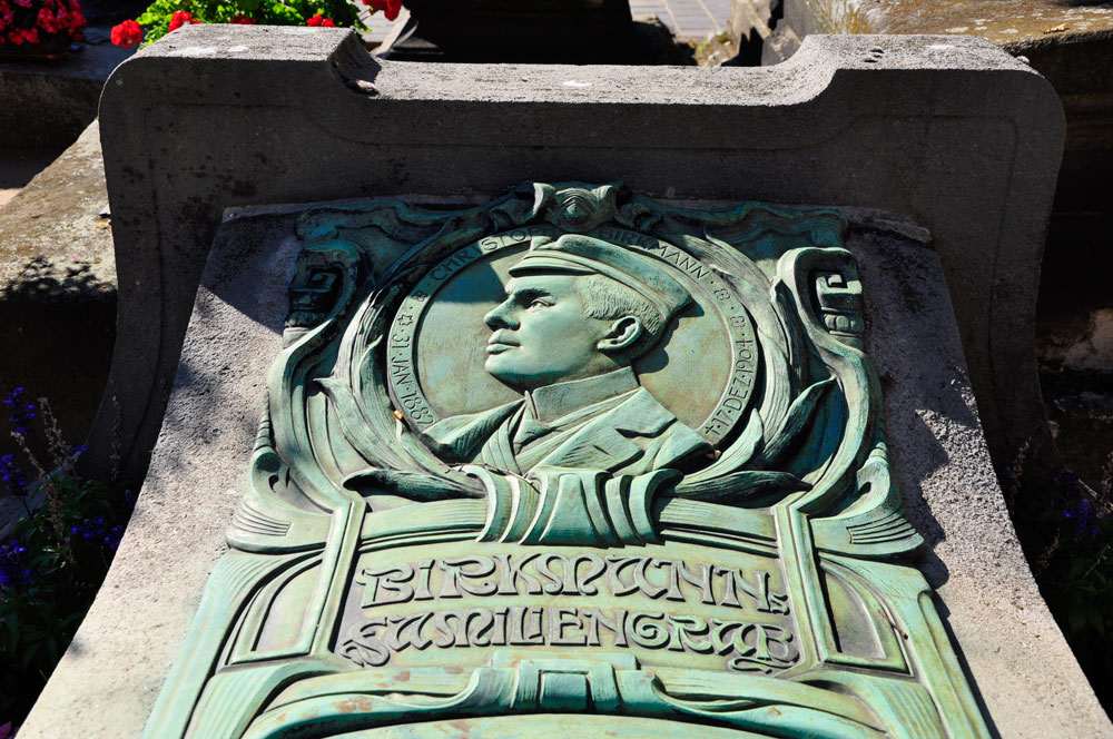 Friedhof_Nuernberg_270816_062_WEB