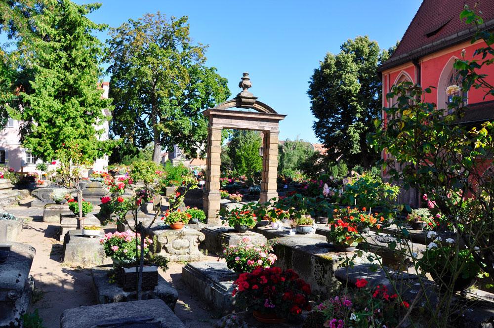 Friedhof_Nuernberg_270816_068_WEB