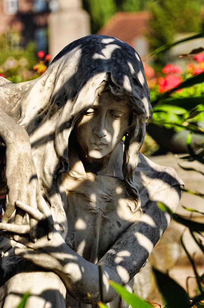 Friedhof_Nuernberg_270816_149_WEB