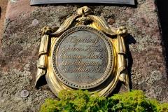 Friedhof_Nuernberg_270816_028_a_WEB
