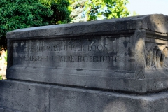 Friedhof_Nuernberg_270816_140_WEB