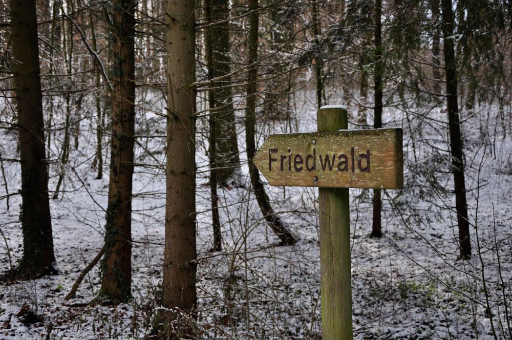 Friewa_Schw_005_WEB