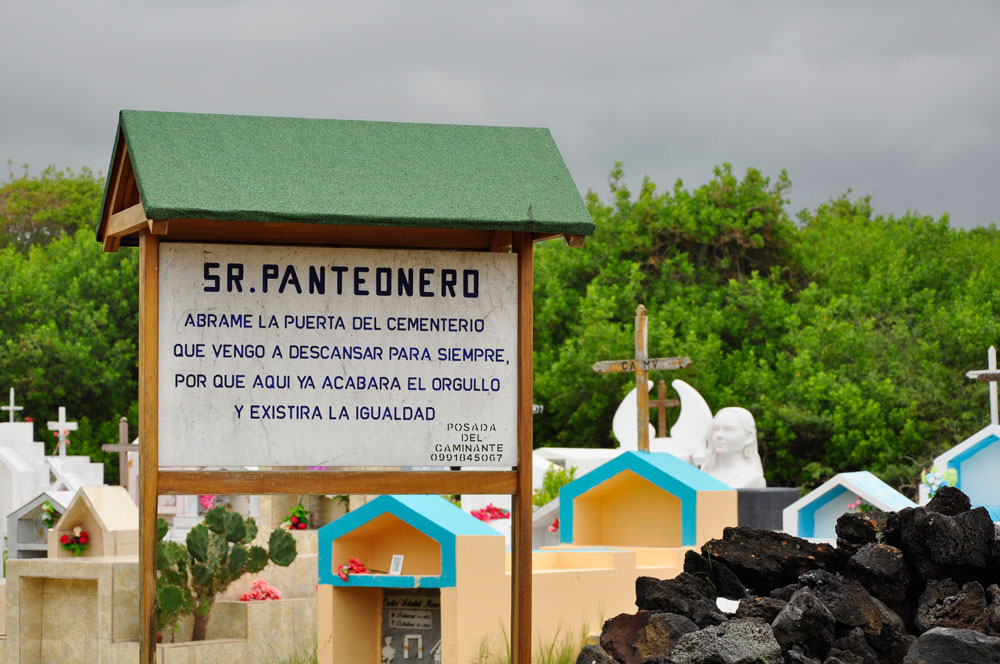 Galapagos_Isabela_0375_WEB