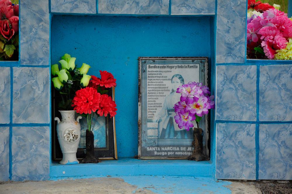 Galapagos_Isabela_0404_WEB