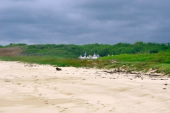 Galapagos_Isabela_0362_WEB