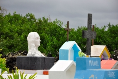 Galapagos_Isabela_0383_WEB